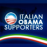 Obama italy