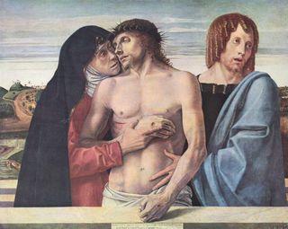 Giovanni_Bellini_013
