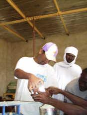 Abeshaw_in_darfur_refugee_camp