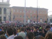 Rome_17_last_days_062