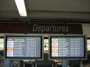 Ryanair_flight_board