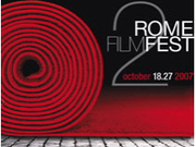 Rome_film_2