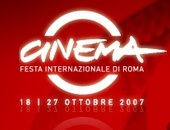 Cinema_fest