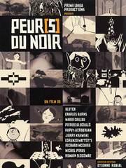 Peursdunoir_poster