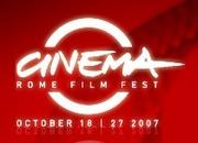 Rome_cinema_fest