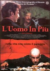 Luomo_in_piu