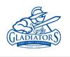 Jcu_gladiators_logo