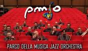 Roma_jazz_fest_2