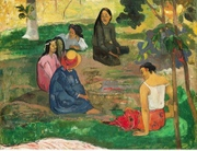 Gauguin_jpeg