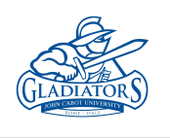 Jcu_gladiators_logo