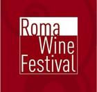 Roma_wine_festival