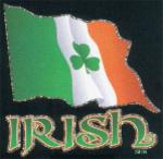 Irish_flag