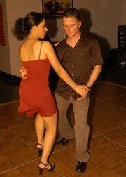 250pxsalsa_dancing