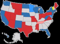 320px2006_senate_election_map_1