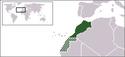 Locationmorocco_striped